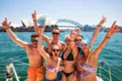 Ultimate Australia Work & Travel